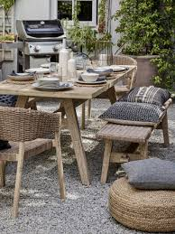 Garden Furniture | Garden Tables, Chairs & Rattan | John Lewis ... All Weather Outdoor Patio Fniture Sets Vermont Woods Studios Small Metal Garden Table And Chairs Folding Cafe Tables And Chairs Outside With Big White Umbrella Plant Decor Benson Lumber Hdware Evaporative Living Ideas Architectural Digest Superstore Melbourne Massive Range Low Prices Depot Best Large Round Outside Iron Home Marvellous How To Clean Store Garden Fniture Ideas Inspiration Ikea