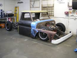63 Chevy Truck Hood | Truck And Van 9906 Chevrolet Silverado Zl1 Look Duraflex Body Kit Hood 108494 Image Result For 97 S10 Pickup Chev Pinterest S10 And Cars Cowl Hoods Chevy Trucks Inspirational Cablguy S White Lightning 7387 Cowl Hood Pics Wanted The 1947 Present Gmc Proefx Truck At Superb Graphics We Specialize In Custom Decalsgraphics More Details On 2017 Duramax Scoop Original Owner 1976 C10 Best 88 98 Silverado Hd Google Search My 2010 Camaro Test Sver Cookiessilverado 1996