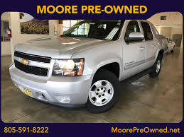 2013 Used Chevrolet Avalanche **BLUETOOTH**FRONT HEATED LEATHER ... The Simplest Diy Truck Bed Slide For Chevy Avalanche Youtube This Concept Has Some Simple Accsories Youll Actually Exterior Cars Trucks Jeeps Suvs Caridcom Used 2007 Chevrolet For Sale Beville On Cargoglide Low Profile 1500 Lb Capacity 100 Extension 2018 Silverado And Colorado Catalog 0206 Avalanche Truck Chrome Fender Flare Wheel Well Molding Trim Aftershot Nissan Recoil 2006 Lt At Extreme Auto Sales Serving 1957 Parts And Inside Lovely Interior Moonshine