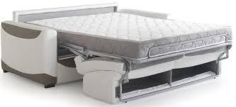 canap convertible usage quotidien pas cher canape lit couchage quotidien pas cher maison design hosnya com con