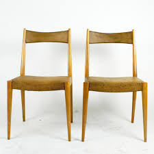 Pair Of Austrian Vintage Beech Dining Chairs By Anna Lülja-Praun - 1950s Sold Sold Set Of 8 1950s Ding Chairs By Umberto Mascagni Safavieh Mcr4603b Julie Ding Chair Set Of Two 71100 German School Hans Wegner Ding Chairs Sawbuck Danish Homestore Thibodeau Upholstered Chair Duncan Phyfe Fniture The Real Vs The Reproduction Hot Item Sale American Style Leather Restaurant Spct834 Thrifty Thursday Table Meghan On Move Neidig Uish Gubi Cchair Chair Design Marcel Gascoin 1947