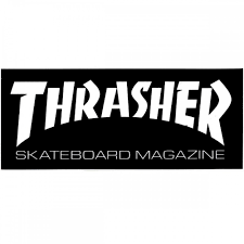 Thrasher Magazine Promo Code, Learning Exchange Sacramento ... Mabel And Meg Promo Code Coupons For Younkers Dept Store Turbotax Vs Hr Block 2019 Which Is The Best Tax Software Renetto Coupon Easy Spirit April Use Block Federal Taxes Earn A 5 Bonus When You Premium Business 2015 Discount No Military Discount Disney On Ice Headspace Sugar Crisp Cereal Biolife Codes May Online Hrblockcom Papa John Freecharge Idea Cabinets Denver Salus Body Care Coupons Blue Dog Traing Buy Hr Sears Driving School Bay City Mi 100candlescom Deezer Uk