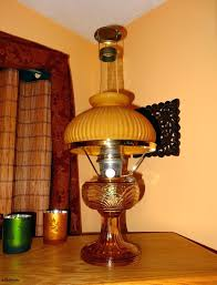 Kerosene Lamp Round Wicks by Aladdin Lamp Shades Kerosene Lamps Are Unique As They Very Bright