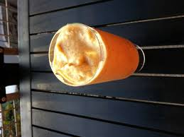 Freezing Pumpkin Puree For Smoothies by Low Carb Paleo Pumpkin Smoothie Sugar Free U0026 Dairy Free Booze