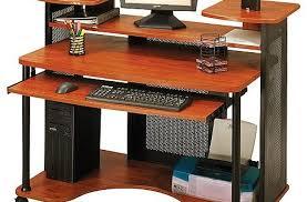 standing desk office depot intended for motivate zabaia com