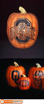 Ohio State Pumpkin Template by 46 Best Pumpkin Patterns Images On Pinterest Halloween Pumpkins