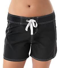 board shorts for women making swimming fun acetshirt