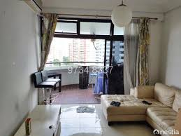 100 Siglap Road Mandarin Gardens7 Entire Unit2 Bedrooms