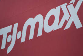 My Tjx Service Desk by Tj Maxx Continues To Pay Employees In Puerto Rico Despite Closed