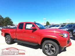 2018 Toyota Tacoma For Sale In Lombard IL - Lombard Toyota 2017 Toyota Tacoma Overview Cargurus 2019 New 4x4 Dbl Cb 4wd Trd V6 At At Kearny Mesa 2016 4x4 Manual Test Review Car And Driver Wikipedia Enfield Ct Off Road What You Need To Know Trucks For Sale Reviews Pricing Edmunds 2018 For In San Bernardino Ca Of Pro Greenville Sc Sport Double Cab Pickup Escondido Handing Our The Year Award Used 2010 Sr5 Double Cab Sale Georgetown Auto