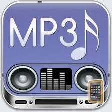 MP3 Music Downloader – Download Free Mp3 Files From Web & Youtube