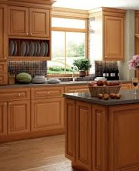 Kemper Echo Cabinets Brochure by Waverly Cabinets Cabinets Made Easy With Personal Service