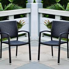 22 Unique Plastic Rocking Chair Lowes Galleryeptune 20 Ideas Of Lowes Rocking Chairs Fniture Interesting For Home Tips Beautiful Garden Decor With Lawn Tasures Set With Slat Seat At Lowescom Decorating Appealing Adirondack Amusing Outdoor Chair Cushions Wooden Black Widely Used Livingroom At White Small Front Porch Depot 0370631409jpg Swivel Rocker Patio Cheap Find Rockers 33 For S Gissurse Tree Life Guide To
