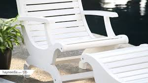 Belham Living Avondale Adirondack Chair And Ottoman - White - YouTube Astonishing Fish Adirondack Chair Fniture Belham Living Avondale Photos Of Chairs Modern Hampton Bay Mist Folding Outdoor Coral Coast Mocha Resin Wicker Rocking With Beige Cushion Amazoncom Shoreline Wooden Oak Migrant Resource Network Reviews Curved Back 4 Ft Wood Bench Set Walmartcom 20 Collection Of Oversized Country Porch Time To Relax Goodworksfniture Droughtrelieforg Natural