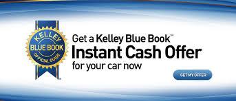 100 Truck Prices Blue Book Earnhardt Chevrolet Chandler AZ Chevy Dealership Serving