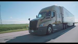 Bison Transport Success Story | Freightliner Trucks - YouTube Alabama Trucking Association 2017 Membership Directory Shippers Nashville Companies Best Image Truck Kusaboshicom Top 5 Largest In The Us The Steelman Join Daseke Inc Wti Fenders Kentland Indiana Facebook Quest Global Success Story Freightliner Trucks Youtube Transporttuscaloosa Al 1092011 Semi Transportation Delivery Fleets Owner Don Says People Make A Difference Big Freight Systems