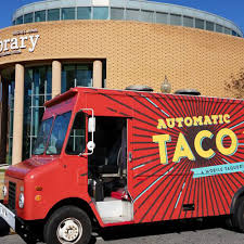 Automatic Taco - Greenville, SC Food Trucks - Roaming Hunger Greenville Used Gmc Sierra 1500 Vehicles For Sale Century Bmw In Sc New Dealer Volkswagen Dealership Spartanburg Vic Bailey Vw Greer And Inventory First Auto Llc Cars For Grainger Nissan Of Anderson Serving Easley 2018 Toyota Tundra 1999 Ford Going Coastal Mobile Eatery Food Trucks Roaming 2019