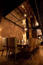 Lamp Liter Inn Restaurant by 244 Best U2022 Bar U0026 Restaurant U2022 Images On Pinterest Restaurant