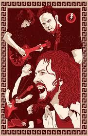 Eddie Vedder No Ceiling Ukulele Chords by 203 Best Pearl Jam Images On Pinterest Eddie Vedder Pearl Jam