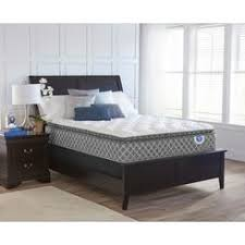 Aerobed Raised Queen With Headboard by Aerobed Queen Pillowtop Air Mattress