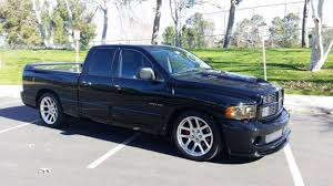 2006 Dodge Ram Srt 10 Cars For Sale 2015 Ram 1500 Rt Hemi Test Review Car And Driver 2006 Dodge Srt10 Viper Powered For Sale Youtube 2005 For Sale 2079535 Hemmings Motor News 2004 2wd Regular Cab Near Madison 35 Cool Dodge Ram Srt8 Otoriyocecom Ram Quadcab Night Runner 26 June 2017 Autogespot Dodge Viper Truck For Sale In Langley Bc 26990 Bursethracing Specs Photos Modification Info 1827452 Hammer Time Truckin Magazine