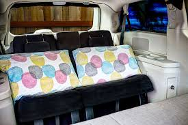 Ventura Campervan - 2 Berth Campervan Rentals - Escape Campervans Vw Camper Van Rental Rent A Westfalia Rentals Jr Lighting Las Vegas Grip Equipment 13 Ways To Overland Vehicles Kitted Self Storage In Nevada Storageone Ann Road W Of Us95 Mercedes Benz Sprinter Passenger Movers South Nv Two Men And A Truck Suppose U Drive Truck Leasing Southern California Moving Lovely Penske Prime Commercial Discount Car Rental Rates And Deals Budget Car
