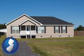 Mobile Homes In Nj Manufactured Modular Home Dealers New Jersey 0