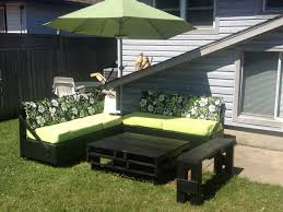 Cool Pallet Patio Furniture Cushions Decor Idea Stunning Interior Amazing Ideas