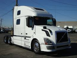 100 Texas Trucks Commercial Truck Dealer In Sales Idealease Leasing