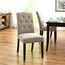 Lovely Plain Walmart Dining Room Chairs Table Sets