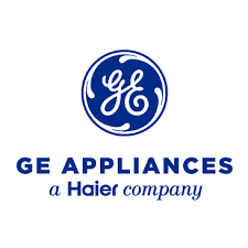 Masterbrand Cabinets Jobs Louisville Ky by Director Diversity U0026 Inclusion Job At Ge Appliances In Louisville