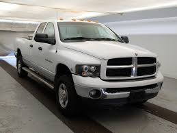 100 Dodge Diesel Trucks For Sale In Texas John The Man Clean 2nd Gen Used Cummins
