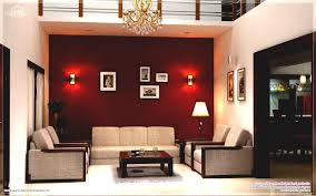 100 Indian Modern House Design Home Interior Events S India Bedroom
