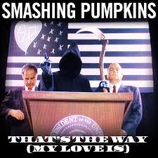 Smashing Pumpkins Chicago 2015 by Smashing Pumpkins Undercover Covers Spfreaks