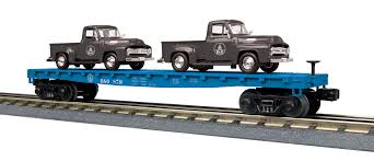 MTH Trains 30-76670 Union Pacific Flat Car W/(2) '53 Ford Pickup Trucks 2016f250dhs Diecast Colctables Inc Power Wheels Ford F150 Blue Walmart Canada New Bright 116 Scale Rc Chargers Radio Control Truck Raptor Ertl 1994 Replica Toy Youtube Sandi Pointe Virtual Library Of Collections Amazoncom Revell 124 55 F100 Street Rod Toys Games Greenlight Hobby Exclusive 1974 F250 Monster Bigfoot Toy Pickup Models Hot Sale Special Trucks Ford Raptor Model Hot Wheels 2017 17 129365 Hw 410 Free In Detroit