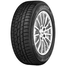 All Season Versus All Weather Tires | TireBuyer.com Best All Season Tires For Snow The Definitive Guide 2019 Autosock Tire Chains In The Market Choosing Right Product Jan Dicated Snow Tires Radar Detector Laser Jammer Forum Cheap For And Ice Find Winter Traction 8lug Diesel Truck Magazine Tire Chain Style Page 3 Top 10 Trucks Pickups And Suvs Of Reviews Wintersnow Consumer Reports How Allwheeldrive Works Gets You Through Blizzard To Buy Auto Quarterly Wheel Packages Rack All 2018