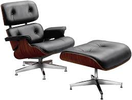 Furniture: George Eames Chair | Eames Style Lounge Chair | Replica ... 221d V Replica Eames Lounge Chair Organic Fabric Armchairs Nick Simplynattie Chairs Real Or Fniture Montreal Style And Ottoman Brown Leather Cherry Wood Designer Black Home 6 X Retro Eiffel Dsw Ding Armchair Beech Arm With Dark Legs For 6500 5 Daw Timber White George Herman Miller Eams Alinum Group Italian Surripuinet Light Grey