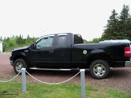 Truck For Sale - Cottrell,s Cove, Newfoundland Labrador | NL Classifieds Gourmet Bread Pudding Co Dallas Food Trucks Roaming Hunger 2001 Dodge Ram 2500 Diesel A Reliable Truck Choice Miami Lakes Dump For Sale Pgasinan Already Sold Reynan8 Fastlane 1996 Gmc P3500 Grumman Olson 12 Step Van For Sale Youtube Citroen Hy Vans Uks Biggest Stockist Of H Stock Photos Images Alamy The Simply Pizza Is Built The Long Haul Westword Used Inventory Custom Search Bakery Refreshment Denver Flashback F10039s Customers Page This Page Is Dicated