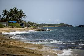 Curtain Bluff Antigua Irma by How You Can Help The Caribbean By Planning A Vacation Right Now