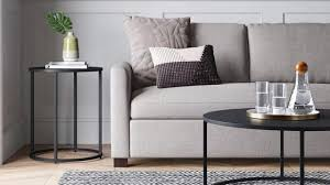 Target's Home Sale: Score Discounts On Furniture And Basic ... Dream Products Catalog Blog Coupondunia Coupons Cashback Offers And Promo Code 10 Best Houzz Codes 40 Off Sep 2019 Honey Art Journal Junction Coupons Promo Discount Bonuses How To Buy Hatch Embroidery Software From John Deer Big Catcher Eco Amazoncom Uhoo Linen Prints Picturesblack Friday Select Amazon Customers Can Save 30 On Everyday Essentials Sparco 15 Discount Coupon Shmee150 Living The