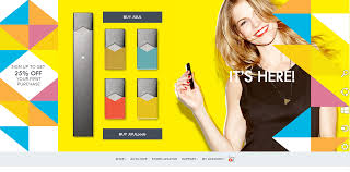 Juul Coupon Code June 2018 Holidays I Just Got A Free Gold Juul Juul 20 Off Starter Kit Juuls Answer To Its Pr Cris The Millennial Marlboro Man Sea Pods For Juul 1 Pack Of 4 Watermelon Vs Reddit Andalou Printable Coupons Syntevo Smartgit Coupon Flavor Code January 2018 September Bellacor Codes Cengage Brain Digital Book Discount Discount Grills Free Shipping Online Promo Red Box