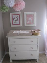 guest post ava s nursery reveal kuzak s closet professional