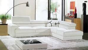 Wayfair Soho Leather Sofa by Hokku Designs Ashton Reclining Sectional U0026 Reviews Wayfair