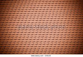 clay roof tile stock photos clay roof tile stock images alamy