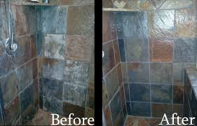 recent with amazing results cross cleaning company tile