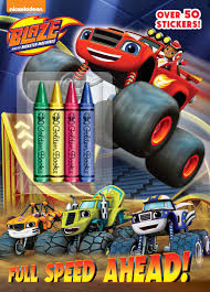 Full Speed Ahead! Blaze And The Monster Machines Color Plus Crayons ... How To Draw Monster Truck Bigfoot Kids The Place For Little Drawing Car How Draw Police Picture Coloring Book Monster For At Getdrawingscom Free Personal Use Drawings Google Search Silhouette Cameo Projects Pin By Tammy Helton On Party Pinterest Pages Racing Advance Auto Parts Jam Ticket Giveaway Pin Win Awesome Hot Rod Pages Trucks Rose Flame Flowers Printable Cars Coloring Online Disney Printable
