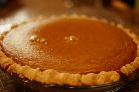 Storing Pumpkin Pie by Is Pumpkin Pie The Worst Pie The Tylt