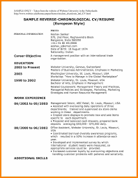 Functional And Chronological Resume | Timhangtot.net Define Chronological Resume Sample Mplate Mesmerizing Functional Resume Meaning Also Vs Format Megaguide How To Choose The Best Type For You Rg To Write A Chronological 15 Filename Fabuusfloridakeys Example Of A Awesome Atclgrain