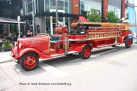 Antique And Older Apparatus Dc Drict Of Columbia Fire Department Old Engine 2 Pillow Borough Danfireapparatusphotos Apparatus Dewey Company Retired Levittown 1 Pin By Gregory Matanoski On Hahn Trucks Pinterest 1980 Truck 076 Park Row Hose 3 Wallington New J Flickr Hahn Apparatus Vintage Fire Trucks Taking Center Stage At Weekend Show Cranston 1985 Hcc For Sale 70810 Miles Boring Or 2833