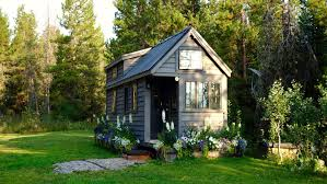 100 Tiny House On Wheels For Sale 2014 Expo Fresno Home Shows